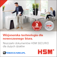 Banner_HSM_PL_200x200_Dataprotection